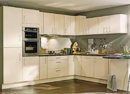 design your kitchen 35 best idea about lshaped kitchen designs