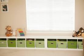 Playroom Storage Ideas by Playroom Storage Units 8627