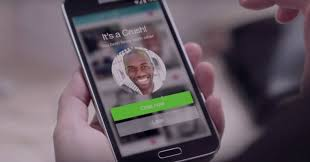 Dating App Happn Reaches    Million Users  Adds Voice   TechCrunch