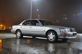 lexus ls400 2015 lexus ls 400 wallpapers images photos pictures backgrounds