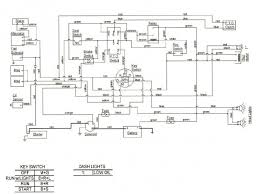 mf 1085 wiring diagram on mf images free download wiring diagrams