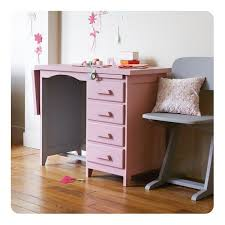 bureau laurette occasion 24 best bureau images on desks child desk and