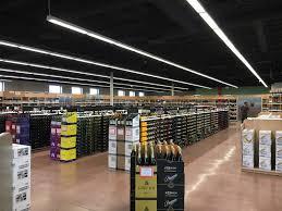 halloween city riverton utah after 7 years utah u0027s liquor store drought is over fox13now com