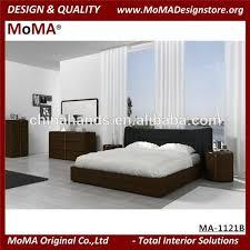 Oak Veneer Bedroom Furniture by Alibaba Manufacturer Directory Suppliers Manufacturers