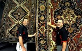 Area Rugs Ct Area Rug Cleaning Ct Carpet Cleaning Ct Rug Cleaners Ct