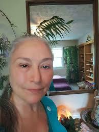 No Draping Massage Sunstar Bodycare Massage Massage 6740 James B Rivers Dr Stone
