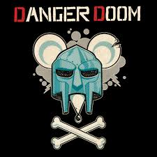 Sofa King Video by Sofa King Dangerdoom Hmmi Us