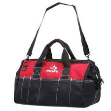home depot black friday luggage husky tool bags tool storage the home depot