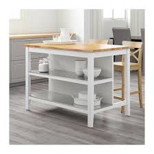 ikea kitchen island ronparsonswriter wp content uploads 2017 08 be