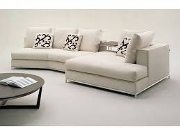 nettoyer canapé tissu c est du propre nettoyer canapé tissu c est du propre concernant canapé angle tissu