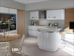 Kitchen Cabinet Hinges Home Depot Kitchen Home Depot Cupboards Cherry Kitchen Cabinets Unfinished