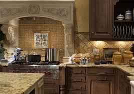 Southern Kitchen Designs by Timeless Kitchen Design Ideas Timeless Kitchen Design Ideas And
