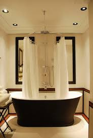 claw tubs for sale tags cool stunning bathrooms with claw foot