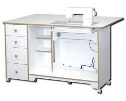koala sewing machine cabinets used sewing machines
