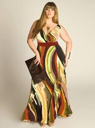 plus petite size summer dresses holiday dresses
