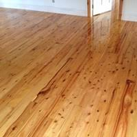 Cheap Solid Wood Flooring Exotic Unfinished Solid Hardwood Flooring At Cheap Prices By Hurst