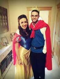 Halloween Costumes Prince Prince Charming 100 Homemade Costume Snow White Purchased