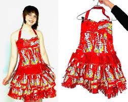 Awesome Prom Dresses 26 Coolest Prom Dresses Of All Time Smosh