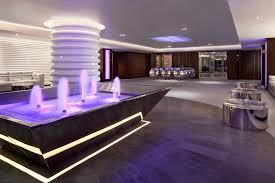the mira hong kong luxushotel china bei designreisen