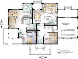 2nd Floor Plan Design 34 Best Next Gen Home Plans Images On Pinterest House Floor
