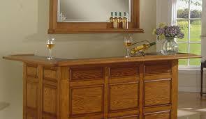 bar affordable home bar phenomenal diy bar designs u201a exotic