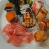 Hibachi Grill Supreme Buffet Orange Ct by Hibachi Grill U0026 Supreme Buffet 91 Photos U0026 54 Reviews Buffets