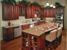 Design A Kitchen Lowes by Kitchen Lowes Kitchen Cabinets In Stock And 48 Dark Brown