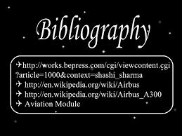 frankfinn aviation merit disctinction ppt by taher salim indore