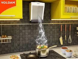 Kitchen Exhaust Fan Kitchen Fan Oscillating Wall Kitchen Ventilation Fan Types Of
