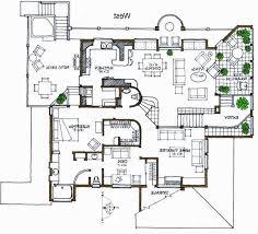 modern floor plans for homes smart idea floor plans for contemporary home designs 1 modern house