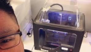 the 15 3d printer 3doodler 3doodler u2013 teaching bites