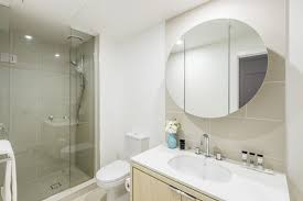 2 Bedroom Apartments Melbourne Accommodation Luxury 2 Bedroom Apartments Melbourne Cbd Centerfordemocracy Org