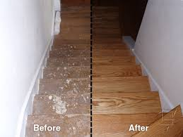 all about floor restore to sheek home improvements