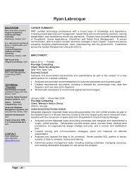 Senior Business Analyst Resume Cover Letter Retail Business Analyst Job Description Retail