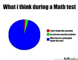 Meme Math Problem - math exam meme google søk meds pinterest meme