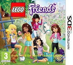 jeux de cuisine gratuit sur jeu info lego nintendo 3ds amazon jeux vidéo beau stock de jeu de