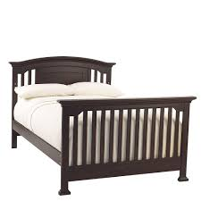 Cribs That Convert Into Full Size Beds by Baby Cache Windsor Lifetime Crib Espresso Baby Cache Babies