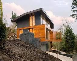 hillside home designs hillside home design hillside house plans our unique house plans