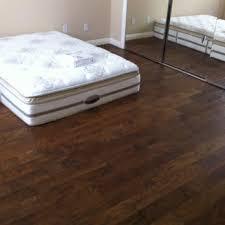quality hardwood floors inc flooring 4175 bell dr las
