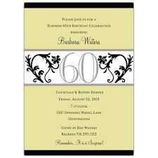 birthday invitation words inspirational birthday invitation wording or words for