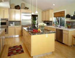 kitchen island design ideas pictures options tips hgtv beauteous