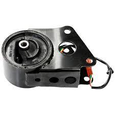 nissan murano radiator replacement amazon com 49el 112708j10a 11270cn100 02 09 nissan front engine