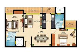 apartment layout fascinating 12 apartment floor plans with