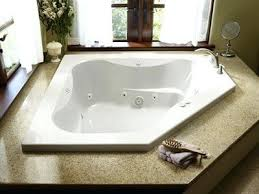 2 Person Spa Bathtub T4schumacherhomes Page 70 Corner Jetted Bathtub Two Handle