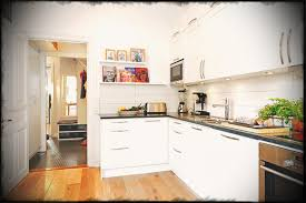 kitchen setting ideas small kitchen design indian style and decor home home home