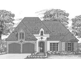 4 bedroom country house plans michael cbell design lc lafayette louisiana acadian house