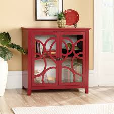 curio cabinet sauderchen furniture picgit com awesome curio