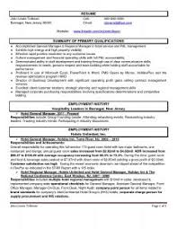 are there any free resume builders free resume templates 79 charming sles download graphic