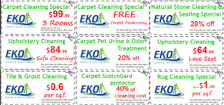 Rug Cleaning Cost Carpet Cleaning Metairie Eko Carpet U0026 Rug Cleaning New Orleans