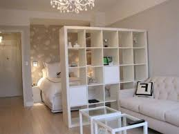 10 ideas for room dividers in a studio apartment 5divider divider